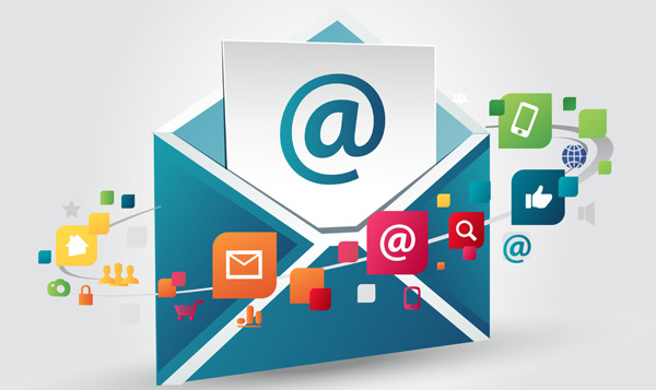 thanh cong trong email marketing