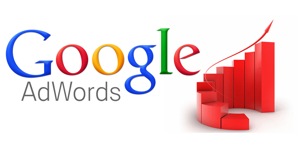 dao-tao-google-adwords