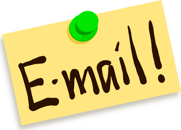 emailhay