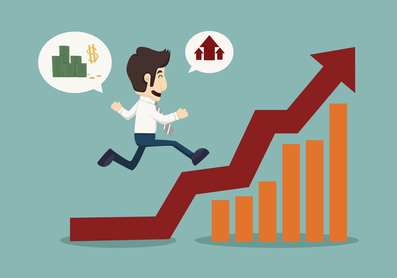 http://www.dreamstime.com/royalty-free-stock-photos-business-man-runing-top-graph-eps-vector-format-image42255068
