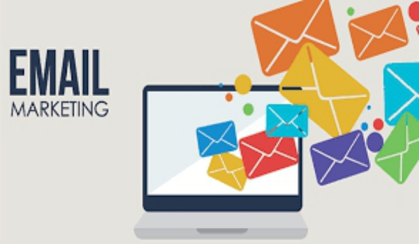 email-marketing-khong-nen-bo-qua-trong-marketing-online4